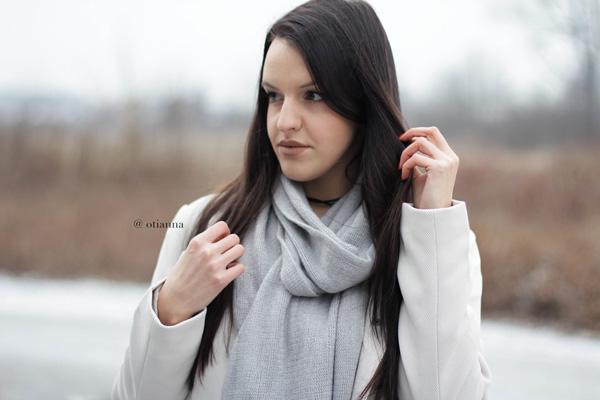 600-11-otianna-berezowska-anna-plaszcz-bez-beige-bonprix-spodnica-kratka-style-fashion