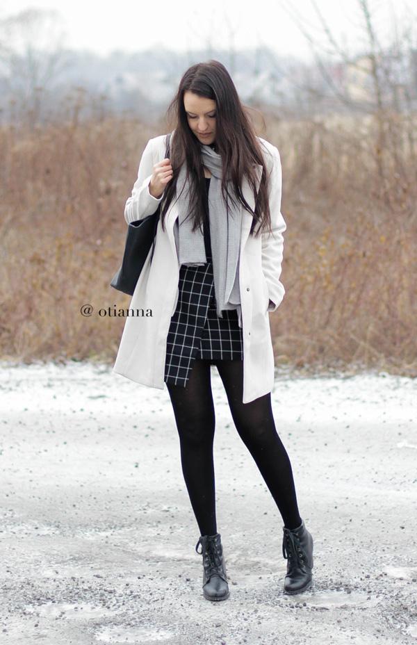600-5-otianna-berezowska-anna-plaszcz-bez-beige-bonprix-spodnica-kratka-style-fashion