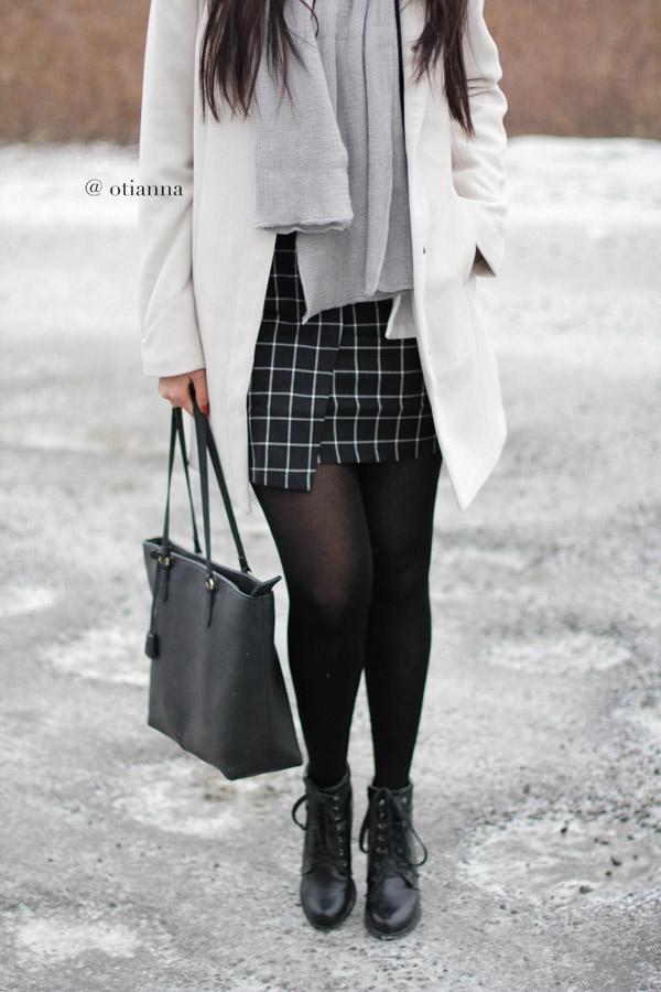 600-8-otianna-berezowska-anna-plaszcz-bez-beige-bonprix-spodnica-kratka-style-fashion