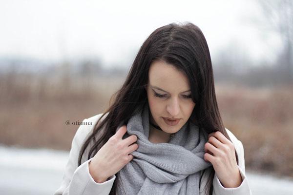 600-9-otianna-berezowska-anna-plaszcz-bez-beige-bonprix-spodnica-kratka-style-fashion