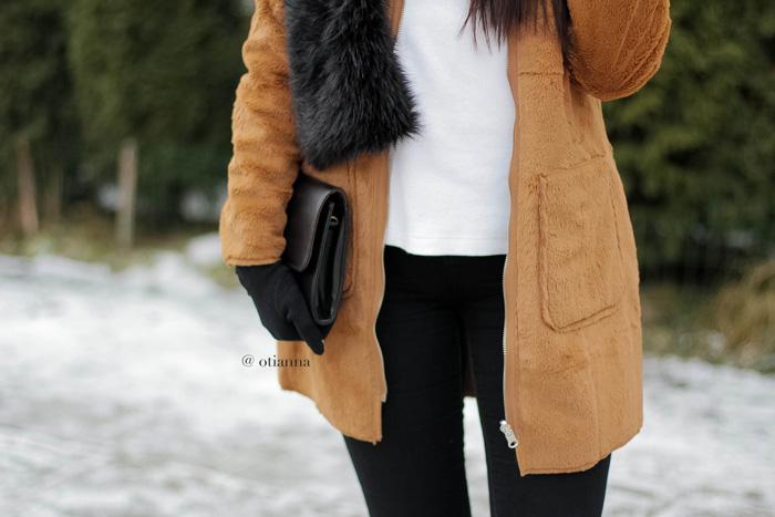 700-2-camel-coat-karmelowy-plaszcz-brazowy-stylizacja-dodatki-otianna