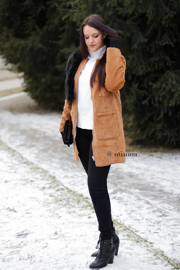 700-4-camel-coat-karmelowy-plaszcz-brazowy-stylizacja-dodatki-otianna