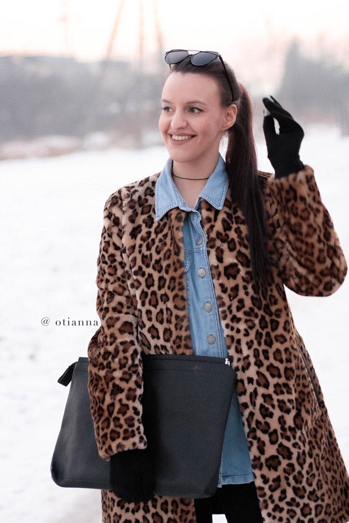 700-5-otianna-jeans-panterka-futerko-fur-futro-lampart-panther-denim-winter-style-outfit
