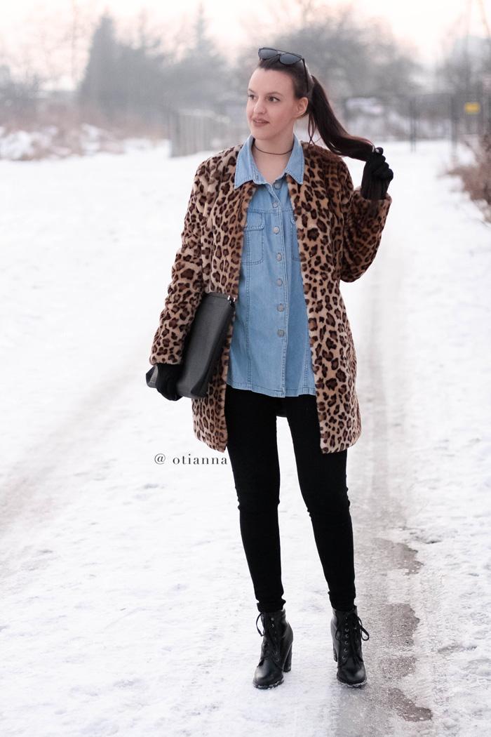 700-5yt-otianna-jeans-panterka-futerko-fur-futro-lampart-panther-denim-winter-style-outfit