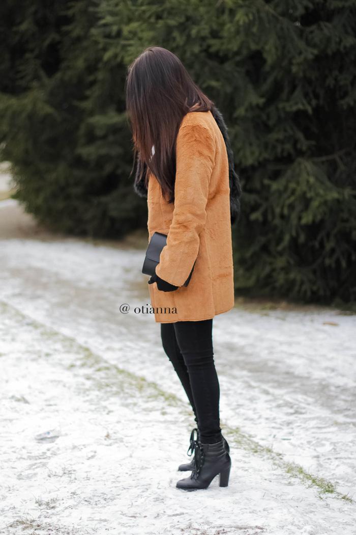 700-6-camel-coat-karmelowy-plaszcz-brazowy-stylizacja-dodatki-otianna