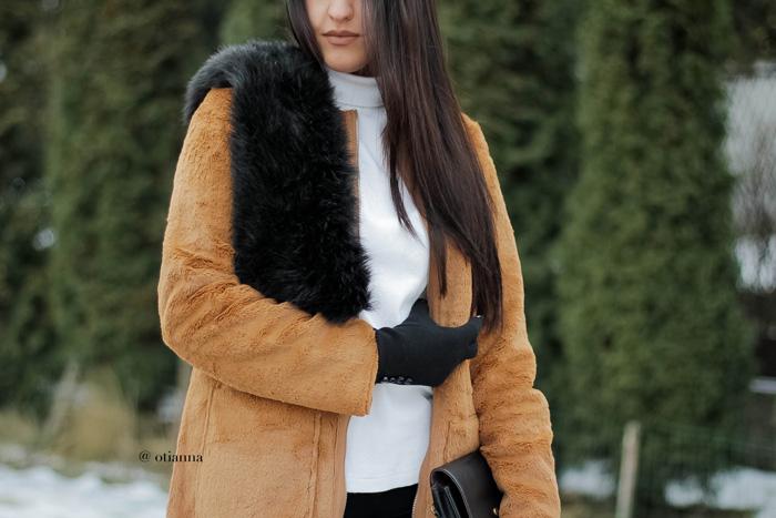 700-7-camel-coat-karmelowy-plaszcz-brazowy-stylizacja-dodatki-otianna