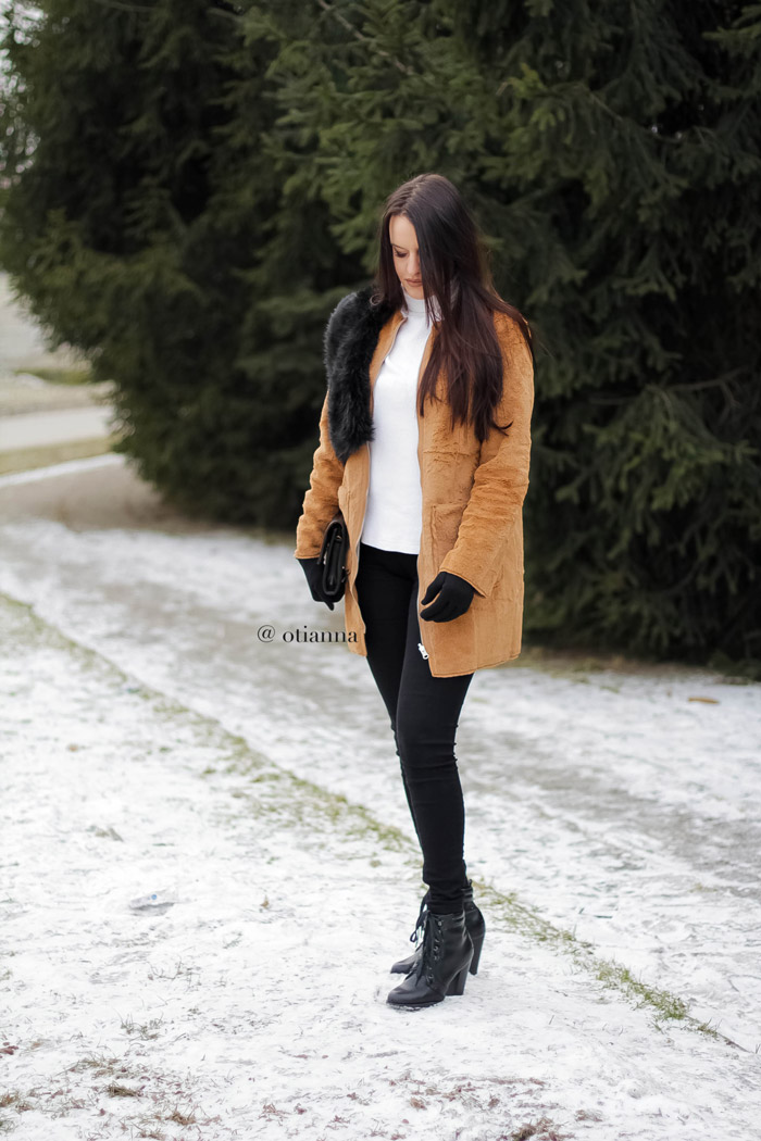 700-8-camel-coat-karmelowy-plaszcz-brazowy-stylizacja-dodatki-otianna