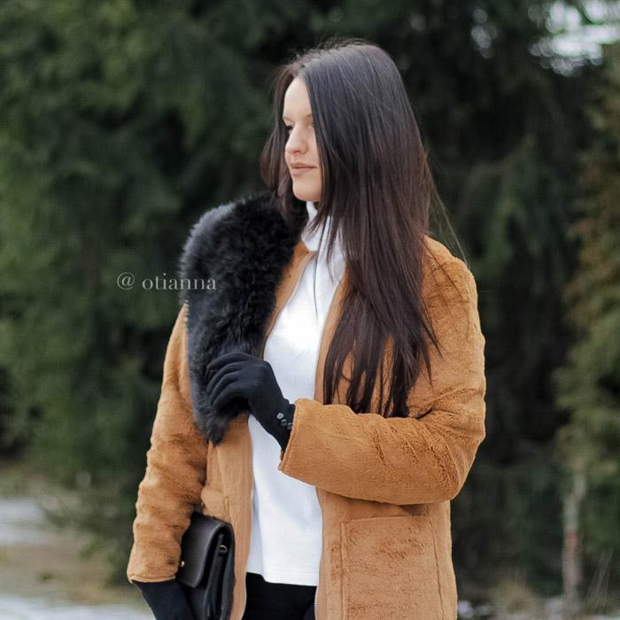 700x7-4-camel-coat-karmelowy-plaszcz-brazowy-stylizacja-dodatki-otianna