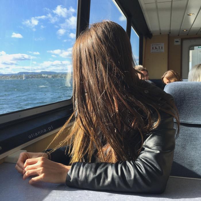 Największa atrakcja Oslo! Rejsy na wyspy wokół Oslo / Oslofjord